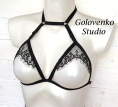 Every female understands the trouble involved in discovering the best bra. Concerns like What cup Size are you now? Sexy Lingerie, Lingerie Outfits, Lingerie Models, Women Lingerie, Honeymoon Lingerie, Lingerie Underwear, Diy Clothes, Clothes For Women, Trendy Swimwear