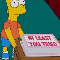 when your ex tries to make you jealous with someone who's ugly pic.twitter.com/fOjRRYSSzz
