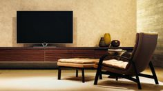 10 best 60-65-inch TVs in the world today