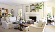 1000 images about white and other light color paint on for Benjamin moore cotton balls