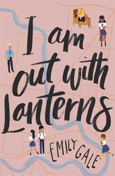 My sweet orange tree free pdf epub ebook ebooks download reddit i am out with lanterns fandeluxe Image collections