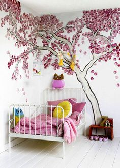 http://www.pinterest.com/balajeecs/    #creative #designer #unique #balajee #wall #art #paintings
