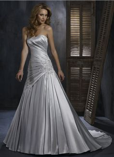 maggie sottero mother of the bride dresses | SOLD !!!!!Maggie Sottero Candice