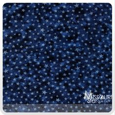 Moda Marble Stars - Windsor Yardage - Moda Fabrics sold at missouriquiltco.com for 9.45/yd