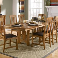 Dining furniture, dining tables and chairs, discount coffee tables, bar stools, kitchen dinette sets, cheap bedroom furniture sets, bathroom vanities and cabinets. Discount coupons and free shipping.    #diningroomset #diningset #diningtable #diningroom #diningfurniture #DiningRoomIdeas #HomeDecor #InteriorDesigner #HomeDecorating #interiordesign #furniture #efurnituremart #HomeDecorator #decor #roomdecorating - eFurnitureMart, eFurniture Mart
