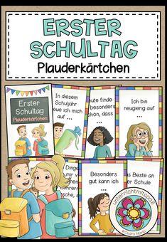 Toy Craft, S Word, School Classroom, Primary School, Classroom Management, Diy For Kids, Kids Toys, Back To School, Kindergarten