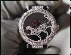 cartier collections jewelry - Google Search