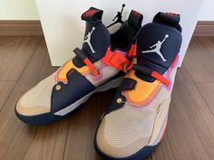 AIR Jordan33 Latest Shoes, New Shoes, Sneaker Heads, Shoes Sport, Audi Tt, Nike Air Jordans, Jordan Shoes, Basketball Shoes, Shoe Collection