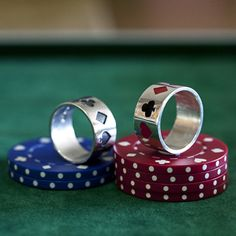 Browse Poker Ring Enamelled Silver and more from Edge Only at Wolf & Badger - the leading destination for independent designer fashion, jewellery and homewares. Icon Collection, Letter Necklace, Carat Gold, Silver Enamel, Teardrop Earrings, Luxury Jewelry, Solid Gold, Gifts For Him, Silver Jewelry