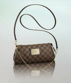 2019 New LV Handbags Cheapest Price Louis Vuitton Outlet Hot Style For  Gifts! Shop Now! 7e8e2553a4545