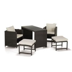 Youk | Salons, Acacia and Tables