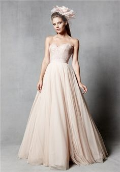 Watters Bride 5018B 5089B 15 3k Jinnys Bridal Inc 16089 GOLDENWEST ST