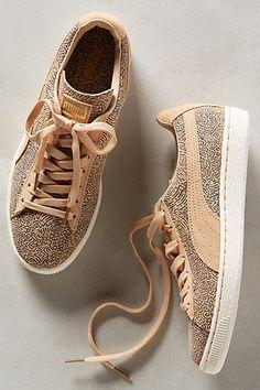 finest selection ec59e 154c7 Puma Classic Sneakers