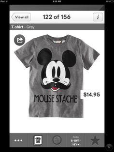 T-Shirt $14.95