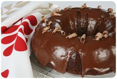 Sasko Bar one cake Cupcake Cakes, Cupcakes, Chocolate Cake, Tart, Icing, Muffins, Pudding, Flour Recipes, Treats