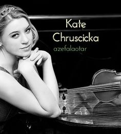 Kate Chruscicka