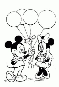 1061 best disney pictures to color images on pinterest in 2018