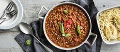 My Favorite Food, Favorite Recipes, Lentil Bolognese, Yams, Dinner Tonight, Chana Masala, Lentils, Vegan Recipes, Vegan Food