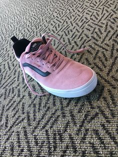 Pulled the trigger on these pink Kyle Walker pro models yesterday