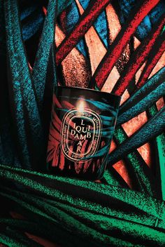 Joseph Slaich Tumblr Cool Packaging, Packaging Design, Branding Design, Farrow Ball, Tokyo Shibuya, Lijiang, Tea Brands, Luxury Candles, Home Fragrances
