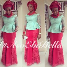 Joli we love africa styles check latest styles here gt gt http maboplus