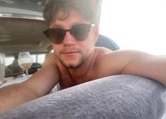 Niall Horan One Direction Edits, One Direction Harry Styles, One Direction Pictures, Niall Horan News, Niall Horan Baby, Zayn, Pretty People, Beautiful People, Irish Singers