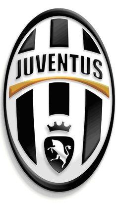 Juventus-Wallpaper-IPhone-20.jpg (360×640)