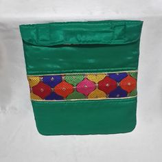 Padded ipad sleeve for Diwali and other festive occasion gifts.