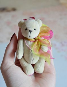 https://www.etsy.com/listing/293006279/teddy-bear-babyboy-artist-work?ref=shop_home_active_44