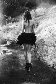 a gorgeous black and white editorial by kesler tran | c-heads Erotic Photography, Fashion Photography, Urban Photography, Vintage Photography, Photography Ideas, Black White, Black Swan, Boudoir, Beautiful Mess