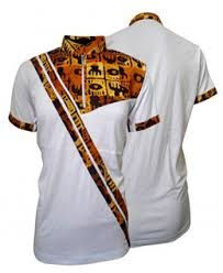 Check Out These Top modern african fashion 4309 African Clothing For Men, African Print Fashion, Africa Fashion, African Fashion Dresses, Ethnic Fashion, Male Clothing, African Attire, African Wear, African Dress