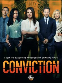 Conviction / S: 1 / Ep. 13 / Drama / Stars: Hayley Atwell, Eddie Cahill, Shawn Ashmore / A brilliant attorney and former First Daughter is blackmailed to heading a unit that investigates cases of wrongful conviction. Shawn Ashmore, Emily Kinney, Hayley Atwell, Eddie Cahill, Tv Series 2016, Tv Series Online, Graceland, Movies Showing, Movies And Tv Shows