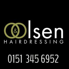 South liverpools newest hair salon coming soon 22/10/2014