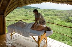 Some of the leisure activities done at ol Donyo Lodge | ol Donyo Lodge Kenya
