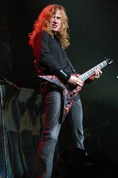 Dave-Mustaine-megadeth-23832860-275-413.jpg (275×413)