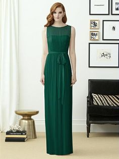Dessy Collection Style 2963 http://www.dessy.com/dresses/bridesmaid/2963/
