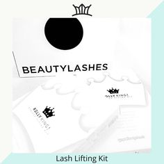 ▫️Eyelash flying creams ▫️Eyelash flying glue ▫️Eyelash flying essence ▫️Eyelash rods ▫️Mini sticks ▫️Silicon pad #beautylashesgr #lash #lashes #lashextensions #lashesonfleek #lashartist #lashlove #lashaddict #exte #lashlifting #eyelashlifting #extensionspecialist #eye #eyelashes #lifting #eyelash Beauty Lash, Lift Kits, Lash Lift, Sticks, Eyelashes, Cards Against Humanity, Mini, Products, Lashes