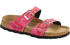 e5bf55659b7f Gina Mama s I Love Birkenstocks Papillio Sydney Fake Birkenstocks  Counterfeit Birkenstocks Knock Off Birkenstocks Pink Sandals