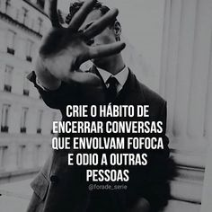 Suits Harvey, Rogue One Star Wars, Insta Me, Christian Girls, Postive Quotes, Frases Tumblr, Self Love, Mindset, Motivational Quotes
