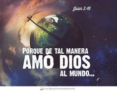#biblia #lee #lindos #pensamientos #mundo #amor