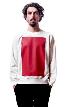 UNISEX • Ioana Ciolacu Unisex, Sweatshirts, Sweaters, Shopping, Fashion, Moda, Fashion Styles, Trainers, Sweater