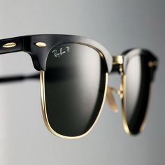 Supply  RayBan  Summer For Yourself Clubmaster Sunglasses f4af413251c7b
