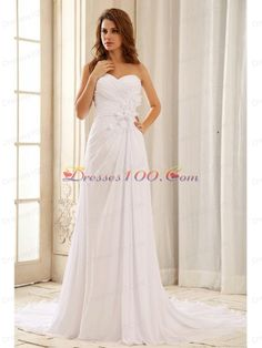 wedding dress in san jose ca wedding gown bridal gown bridesmaid