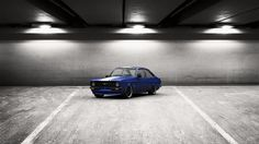 Checkout my tuning #Ford #Escort 1975 at 3DTuning #3dtuning #tuning