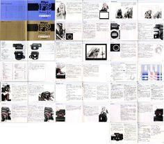 Nikon F2 Photomic AS FINDER MANUAL