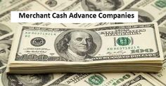 http://wizaz.pl/forum/member.php?u=1683106  Discover More Here - Cash Advance Now,  Cash Advance,Cash Advance Online,Cash Advance Loans,Online Cash Advance,Cash Advances  So your borrowing capability is the same for the loans immediately.