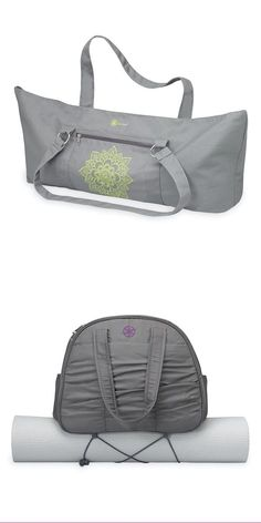 07bf293d56a0 258 Best Yoga Mat Bags images in 2019