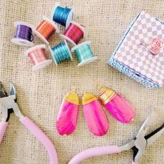 33 #artesanías impresionante alambre para hacer cosas interesantes... - Community