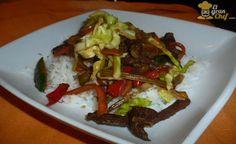 chop suey carne 0