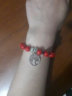 Pandora Charms, Charmed, Bracelets, Jewelry, Fashion, Handmade Accessories, Hand Made, Moda, Jewlery